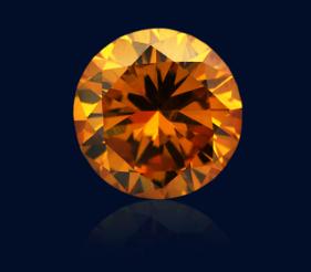 Orange_0+